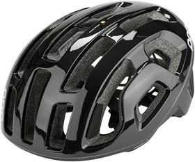 POC tøj | Find cykelbriller, proktektors mm. på nettet